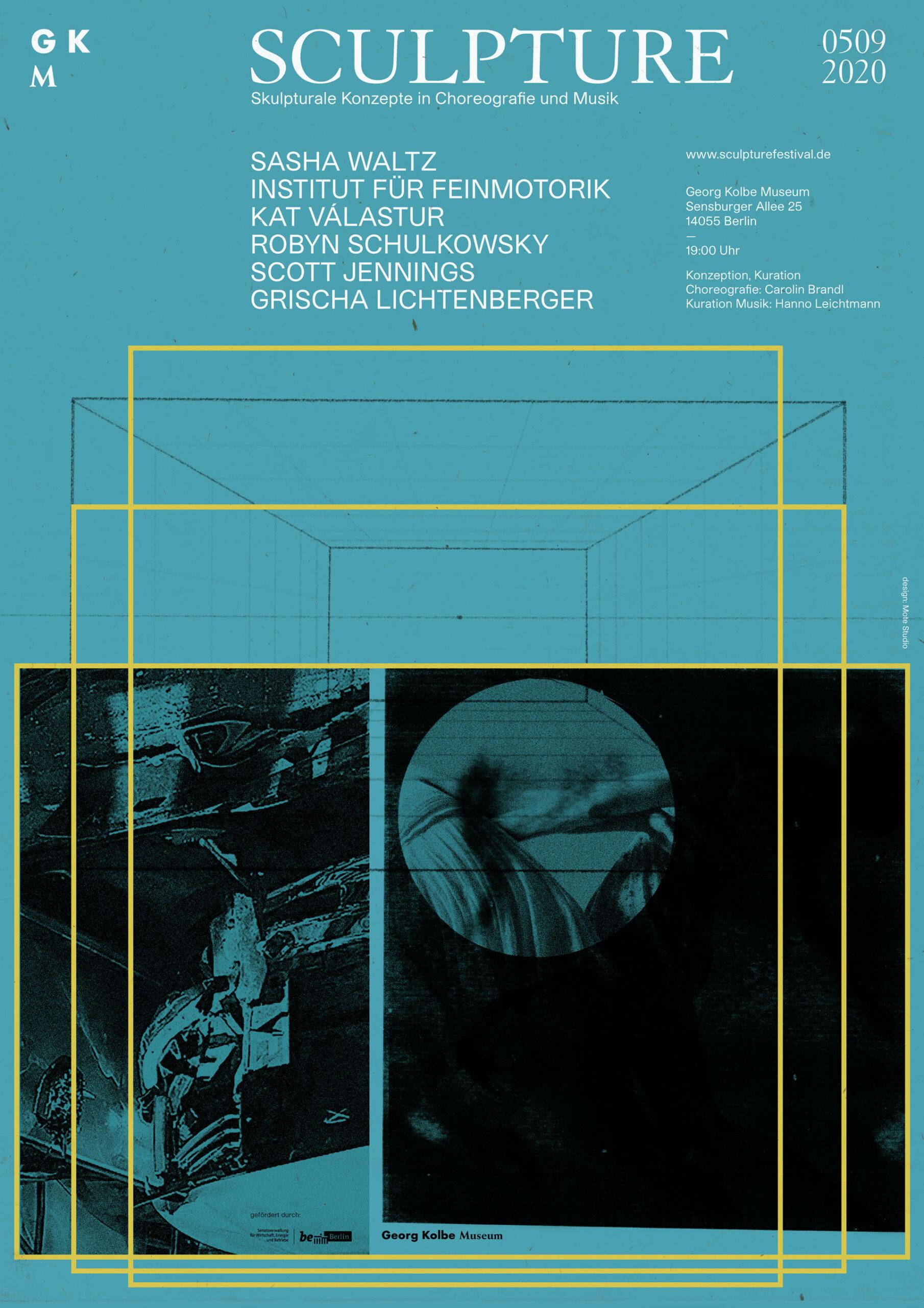 SCU_Poster_digital_low